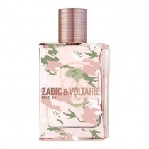 This is Her! No Rules от ZADIG & VOLTAIRE-2