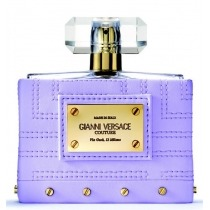 Versace Couture Violet от Versace - 2