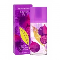 Green Tea Fig от Elizabeth Arden
