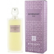 Givenchy III от GIVENCHY - Туалетная вода, 100 мл