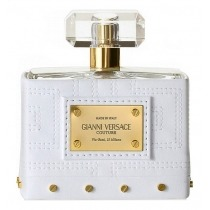 Gianni Versace Couture от Versace - 2