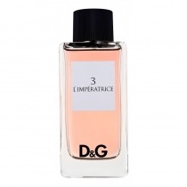 Anthology L'Imperatrice 3 от DOLCE & GABBANA-5