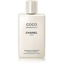 Coco Mademoiselle от Chanel - 6