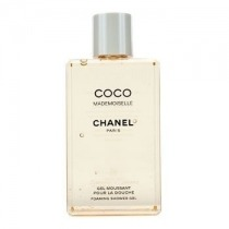 Coco Mademoiselle от Chanel - 8