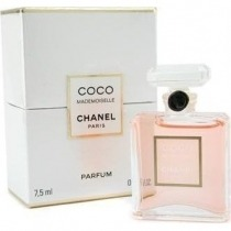 Coco Mademoiselle от Chanel - 11