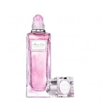 Miss Dior Blooming Bouquet от Christian Dior - 3