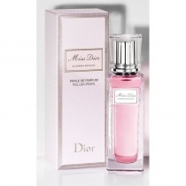 Miss Dior Blooming Bouquet от Christian Dior - 4