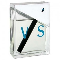 V/S Homme от Versace - 2