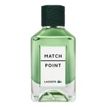 Match Point от LACOSTE - 2