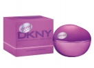 DKNY Be Delicious Electric Vivid Orchid от DKNY