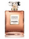 Coco Mademoiselle Intense от Chanel