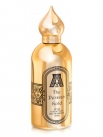 The Persian Gold от Attar Collection