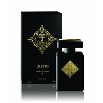 Magnetic Blend 8 от Initio Parfums Prives