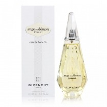 Ange Ou Demon Le Secret Eau de Toilette от GIVENCHY