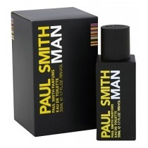 Paul Smith Man 2 от Paul Smith-1