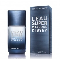 L'Eau Super Majeure d'Issey от Issey Miyake-1