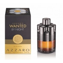 Wanted by Night от Azzaro - 1