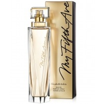 My Fifth Avenue от Elizabeth Arden