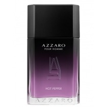 Azzaro Pour Homme Hot Pepper от Azzaro - Туалетная вода, 100 мл