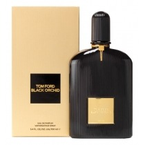 Black Orchid от Tom Ford-1