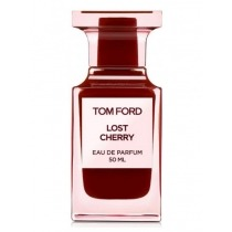 Lost Cherry от Tom Ford