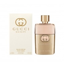 Gucci Guilty Eau de Parfum от GUCCI