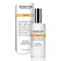 Almond от Demeter Fragrance Library - Одеколон, 30 мл