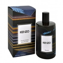 Once Upon a Time pour Homme от KENZO - Туалетная вода, 100 мл