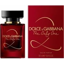 The Only One 2 от DOLCE & GABBANA - Парфюмерная вода, 100 мл тестер