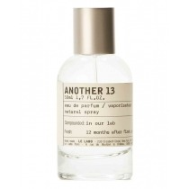 Another 13 от Le Labo - Парфюмерная вода, 100 мл