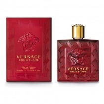 Eros Flame от Versace - Парфюмерная вода, 200 мл