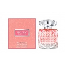Blossom Special Edition от Jimmy Choo - Парфюмерная вода, 60 мл