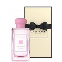 Silk Blossom Cologne Limited (2019) от Jo Malone - Одеколон, 100 мл