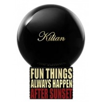 Fun Things Always Happen After Sunset от By Kilian - Парфюмерная вода, 100 мл
