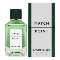 Match Point от LACOSTE - 1