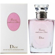 Forever and ever от Christian Dior