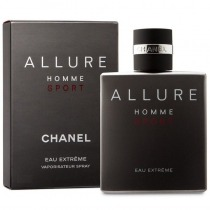 Allure Homme Sport Eau Extreme от Chanel