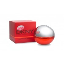 DKNY Be Delicious Red от DKNY - Парфюмерная вода тестер, 50 мл