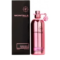 Roses Musk от MONTALE
