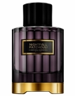 Nightfall Patchouli от CAROLINA HERRERA