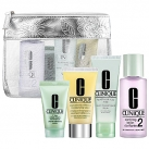 Набор Great Skin System от Clinique