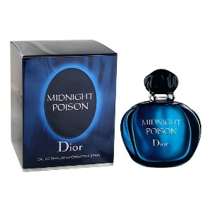 Poison Midnight от Christian Dior - Духи тестер 7.5 мл