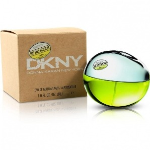 DKNY Be Delicious от DKNY - Парфюмерная вода, 100 мл тестер