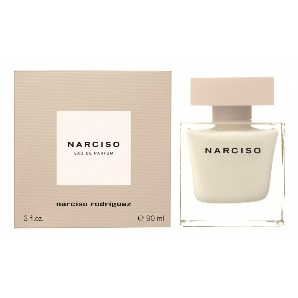 Narciso от Narciso Rodriguez - Парфюмерная вода, 90 мл тестер