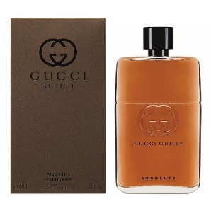 Gucci Guilty Absolute от GUCCI - Парфюмерная вода, 50 мл