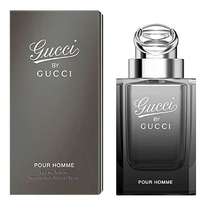 Gucci by Gucci Pour Homme от GUCCI - Туалетная вода, 90 мл