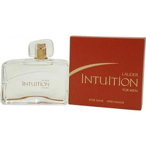 Intuition for Men от Estee Lauder - Одеколон 100 мл