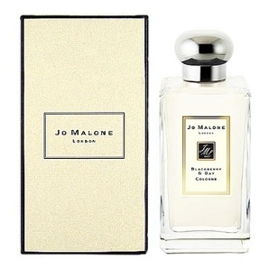 Blackberry & Bay от Jo Malone - Одеколон, 30 мл