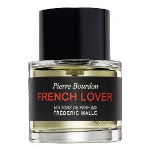French Lover от Frederic Malle - Парфюмерная вода, 3,5 мл (миниатюра)