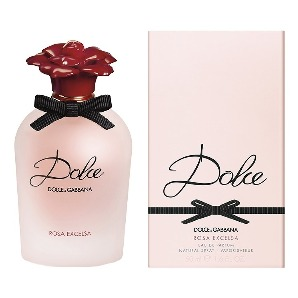 Dolce Rosa Excelsa от DOLCE & GABBANA - Парфюмерная вода, 75 мл тестер